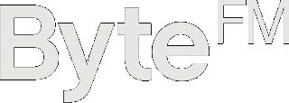 ByteFM_Logo